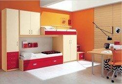 Детская мебель Ангарск